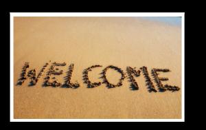 WelcomeFinal (1)