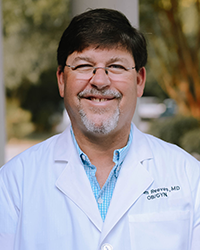 Gynecologists North Charleston Summerville Sc Lowcountry