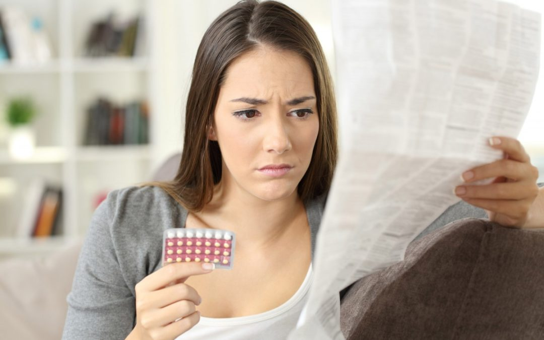 Is Permanent Birth Control Right for You?
