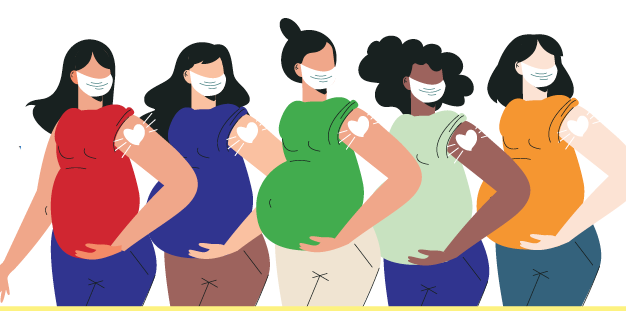 COVID19 Vaccination During Pregnancy